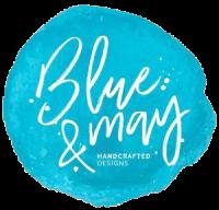 blueandmay-logo3