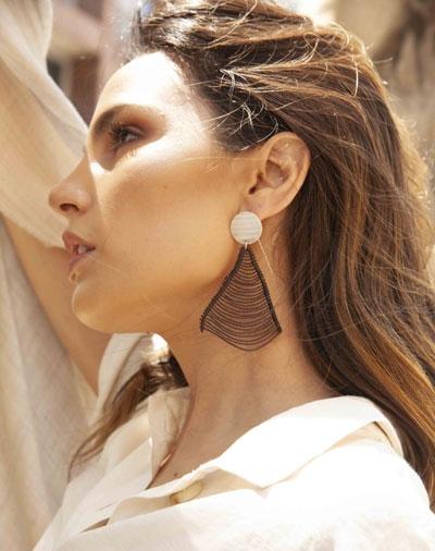 earrings-handcrafted-jewelry