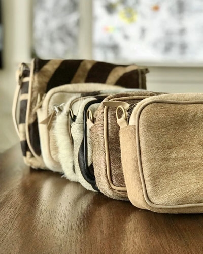 leather-purses-bags